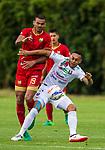13_Agosto_2017_Rionegro vs Once Caldas
