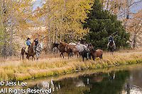 autumn pond Cowboys working and playing. Cowboy Cowboy Photo Cowboy, Cowboy and Cowgirl photographs of western ranches working with horses and cattle by western cowboy photographer Jess Lee. Photographing ranches big and small in Wyoming,Montana,Idaho,Oregon,Colorado,Nevada,Arizona,Utah,New Mexico.