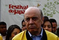 15julho2012