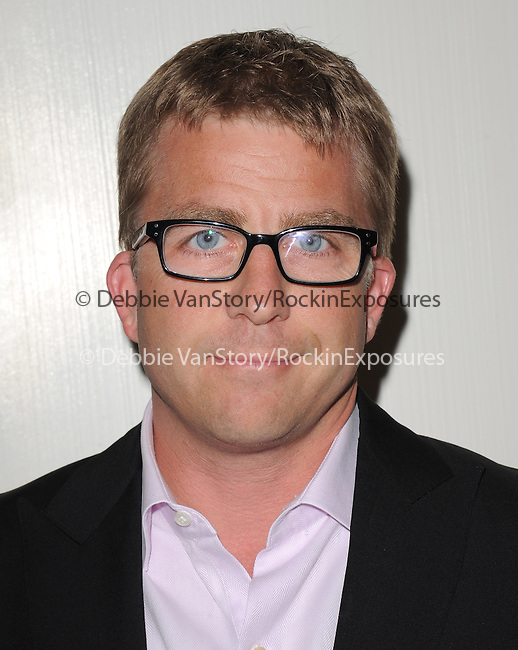 Peter Bilingsly at The The Beauty Detox Solution by Kimberly Snyder held at The London in West Hollywood, California on April 13,2011                                                                               © 2010 Hollywood Press Agency
