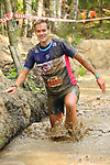 2015-10-11 Warrior Run 57 SB swamp