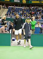 9-2-09,Rotterdam,ABNAMROWTT,I. Andreev players escort