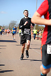 2019-03-24 Colchester Half 29 PT Finish