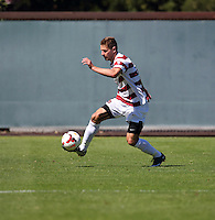 09222013 Stanford vs Colgate