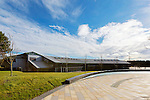 Aberdeen Energy and Innovation Parks<br /> <br /> Image by: Malcolm McCurrach<br /> Sun, 1, March, 2015 |  © Malcolm McCurrach 2015 | All rights Reserved. picturedesk@nwimages.co.uk | www.nwimages.co.uk | 07743 719366