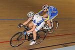 Daniel Munson Memorial Track Event 1010