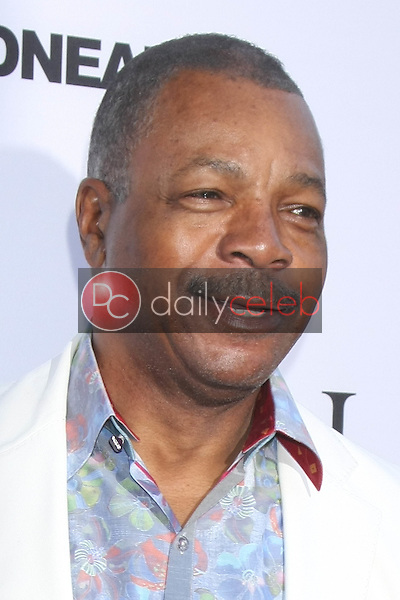 """Carl Weathers<br /> <br /> at the """"Unity"""" Documentary World Premeire, Director's Guild of America, Los Angeles, CA 06-24-15"""