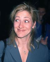 Edie Falco 1999<br /> Photo By John Barrett/PHOTOlink
