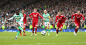2019 Scottish Cup Football Semi Final Aberdeen v Celtic Apr 14th