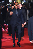 "Will Smith<br /> at the European premiere of ""Collateral Beauty"" at the Vue Leicester Square , London.<br /> <br /> <br /> ©Ash Knotek  D3213  15/12/2016"