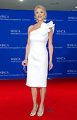 Advisor to the President Kellyanne Conway arrives for the 2018 White House Correspondents Association Annual Dinner at the Washington Hilton Hotel on Saturday, April 28, 2018.<br /> Credit: Ron Sachs / CNP<br /> <br /> (RESTRICTION: NO New York or New Jersey Newspapers or newspapers within a 75 mile radius of New York City)