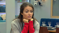 Jess Impiazzi<br /> Celebrity Big Brother 2018 - Day 2<br /> *Editorial Use Only*<br /> CAP/KFS<br /> Image supplied by Capital Pictures