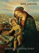 Alfredo, EASTER RELIGIOUS, OSTERN RELIGIÖS, PASCUA RELIGIOSA, paintings+++++,BRTOLP20095,#er#, EVERYDAY
