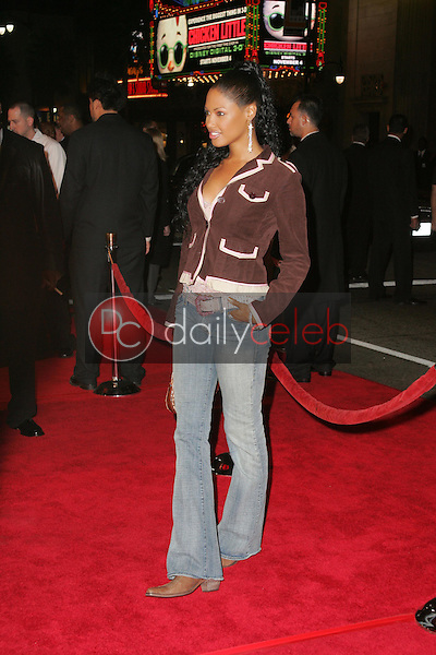 KD Aubert<br />