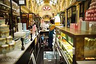Image Ref: M252<br /> Location: Melbourne CBD<br /> Date: 17.02.17