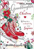 Jonny, CHRISTMAS SYMBOLS, WEIHNACHTEN SYMBOLE, NAVIDAD SÍMBOLOS, paintings+++++,GBJJXSS05,#xx#