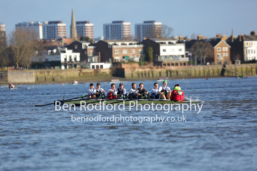 Crew: 44   Putney Town (Duncomb)   Op Inter<br /> <br /> Quintin Head 2019<br /> <br /> To purchase this photo, or to see pricing information for Prints and Downloads, click the blue 'Add to Cart' button at the top-right of the page.