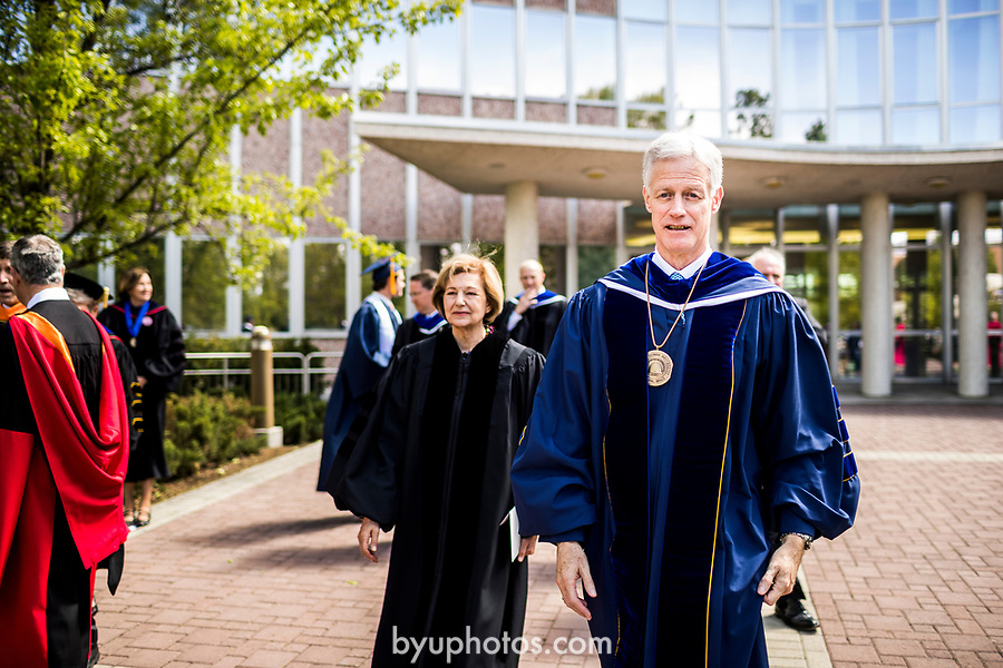_E2_9113<br /> <br /> 1704-51 2017 Spring Commencement<br /> <br /> April 27, 2017<br /> <br /> Photography by Nate Edwards/BYU<br /> <br /> &copy; BYU PHOTO 2016<br /> All Rights Reserved<br /> photo@byu.edu  (801)422-7322