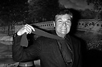 Fred Willard. (1939-2020)