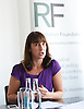 Resolution Foundation event<br />