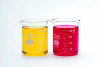 PHENOL RED<br />