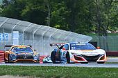 Pirelli World Challenge<br /> Grand Prix of Mid-Ohio<br /> Mid-Ohio Sports Car Course, Lexington, OH USA<br /> Sunday 30 July 2017<br /> Ryan Eversley<br /> World Copyright: Jay Bonvouloir<br /> Jay Bonvouloir Motorsports Photography