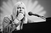 ALLMAN BROTHERS, LIVE, VINTAGE 1970S, NEIL ZLOZOWER