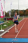 2010-10-17 Abingdon Marathon 03 AB finish