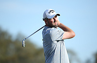 Marc Leishman (AUS) during the 3rd round of the Arnold Palmer Invitational presented by Mastercard, Bay Hill, Orlando, Florida, USA. 07/03/2020.<br /> Picture: Golffile | Scott Halleran<br /> <br /> <br /> All photo usage must carry mandatory copyright credit (© Golffile | Scott Halleran)