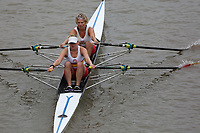 Crew: 376   TSS-JARMAN    Tideway Scullers School    W MasB/C 2x Club <br /> <br /> Pairs Head 2017<br /> <br /> To purchase this photo, or to see pricing information for Prints and Downloads, click the blue 'Add to Cart' button at the top-right of the page.