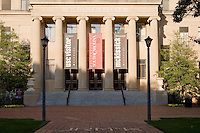 McKissich Museum University of South Carolina Columbia