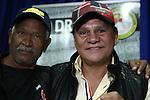 Darley Perez vs Argenis Lopez ttitulo mundial de la AMB ligero  se corona campeon  Darley perez al ganar por desicion unanime