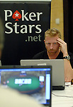 2009 PCA Battle Boris Becker