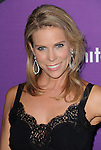 "Cheryl Hines attends unite4:good and Variety presentation ""unite4:humanity"" Celebrating Good, Giving and Greatness Around the Globe held at Sony Picture Studios in Culver City, California on February 27,2014                                                                               © 2014 Hollywood Press Agency"