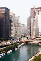 Chicago- the largest city in the state of Illinois and Midwest and third largest in the United States.  The Chicago Metropolotal Area is commonly called Chicagoland.  Port of Chicago and Chicago Harbor located on Lake Michigan,  The Great Lakes.  A major transportation, business, financial hub and cultural capital of the Mid-West.  Rich in history and renowned for its architecture Chicago is a popular travel and tourism destination.  Points of interest include, the Navy Pier, Millennium Park, Lake Shore Drive, Michigan Avenue, the Golden Mile, Sears Tower, John Hancock Building, Soldier Field, Wrigley Building, Chicago River, Chicago Board of Trade, the Loop, skyscrapers, architecture, beaches, sailing, boating, diverse cuisine, dining, shopping, live blues music and entertainment. Neighborhoods include, Downtown Chicago, North Side, West Side, South Side. Chicago