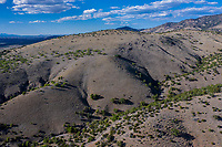 Aerial view of the Sierra Chivato and Rancho Los Alisos in the municipality of Santa Cruz Sonora during the Madrean Discovery Expedition. GreaterGood.org<br /> (Photo: LuisGutierrez / NortePhoto)..<br /> <br /> Vista aerea de la Sierra Chivato y rancho los Alisos en el municipio de Santa Cruz Sonora durate la Madrean Discovery Expedition. GreaterGood.org<br /> (Photo:LuisGutierrez/NortePhoto)