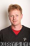 Alan Landers