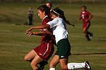 9.26/13 Soccer v Okanogan