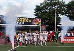 Maryland 3 UCLA 2 September 1 2017.