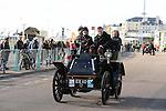 55 VCR55 Mr John Worth Mr John Worth 1900 Daimler United Kingdom EX10