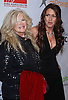 """JOELY FISHER AND MUM CONNIE STEVENS.attends 1st Annual Global Action Awards Gala, Beverly Hilton Hotel, Beverly Hills, Los Angeles_19/02/2011.Mandatory Photo Credit: ©M.Philips_Newspix International..**ALL FEES PAYABLE TO: """"NEWSPIX INTERNATIONAL""""**..PHOTO CREDIT MANDATORY!!: NEWSPIX INTERNATIONAL(Failure to credit will incur a surcharge of 100% of reproduction fees)..IMMEDIATE CONFIRMATION OF USAGE REQUIRED:.Newspix International, 31 Chinnery Hill, Bishop's Stortford, ENGLAND CM23 3PS.Tel:+441279 324672  ; Fax: +441279656877.Mobile:  0777568 1153.e-mail: info@newspixinternational.co.uk"""