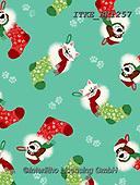 Isabella, GIFT WRAPS, GESCHENKPAPIER, PAPEL DE REGALO, Christmas Santa, Snowman, Weihnachtsmänner, Schneemänner, Papá Noel, muñecos de nieve, paintings+++++,ITKEBR1257,#gp#,#x#