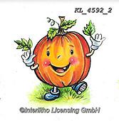 CUTE ANIMALS, LUSTIGE TIERE, ANIMALITOS DIVERTIDOS, paintings+++++,KL4592/2,#ac#, EVERYDAY ,sticker,stickers ,autumn,harvest