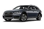 Audi A4 allroad quattro Wagon 2018