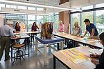 Columbus Academy   The Collaborative