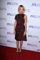 Sienna Miller<br />