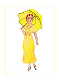 """L McKee Photography Unique Greeting & Note Cards. Lilith Lillard Roaring 20's Paper Doll Collection. Reproduction of 1920's Water color Paper Dolls designed by Lilith Lillard. Photos: Larry McKee, L McKee Photography. L McKee Photography, Clarkston, Michigan. L McKee Photography, specializing in college and high school varsity action sports and senior portrait photography. Other L McKee Photography services include business profile, commercial, event and editorial photography. L McKee Photography, serving Oakland County, Genesee County, Livingston County and Wayne County, Michigan. L McKee Photography your """"professional"""" source for college and high school varsity action sports and senior portrait photography."""