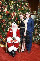 2016-12-12 Sewell Houston Holiday