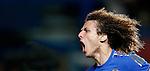 020513 Chelsea v FC Basel semi-final 2nd leg UEL