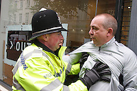 EDL Demo, Counter EDL UAF Demo
